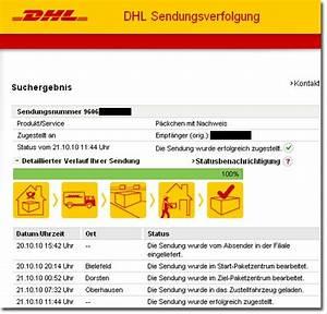 Post Sendungsnummer Verfolgen : sendungsverfolgung online tracking support ~ Watch28wear.com Haus und Dekorationen
