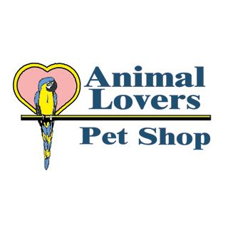 animal lovers store home facebook