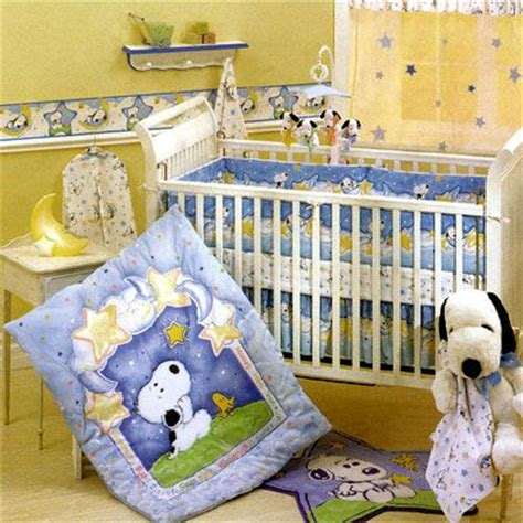 Snoopy Crib Bedding Set by 17 Best Ideas About Snoopy Nursery On Pinterest Baby