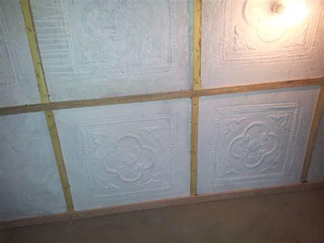 decorative ceilingasbestos secrets exposed adverts