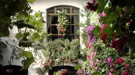 Der Garten Trailer by Geheimnisvoller Garten Trailer German