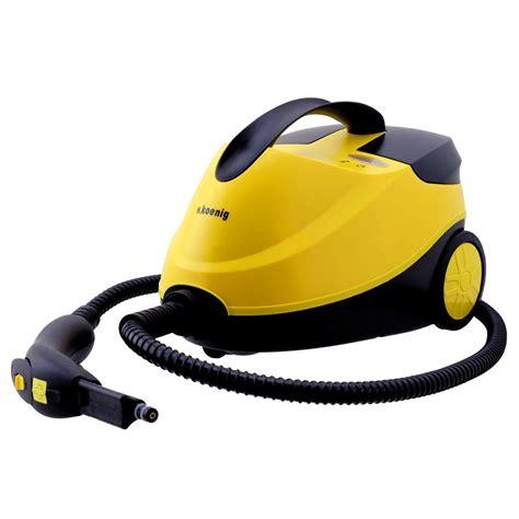 staubsauger 2000 watt test 05 h koenig nv6200 hochdruck dfreiniger 2000 watt 1