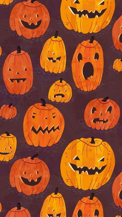 cute halloween wallpaper   beautiful hd
