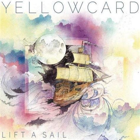 One Bedroom Yellowcard by Yellowcard Quot One Bedroom Quot 91x Fm