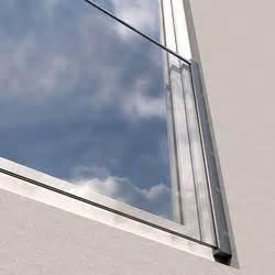 balkon jalousien französischer balkon absturzsicherung fenster fensterabsturzsicherung