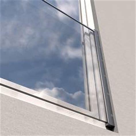 franz 246 sischer balkon absturzsicherung fenster fensterabsturzsicherung