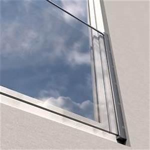 Glas Französischer Balkon : neuigkeiten ~ Sanjose-hotels-ca.com Haus und Dekorationen