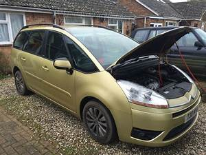 Turbo C4 Picasso  turbo for citroen c3 1 6 hdi best turbos