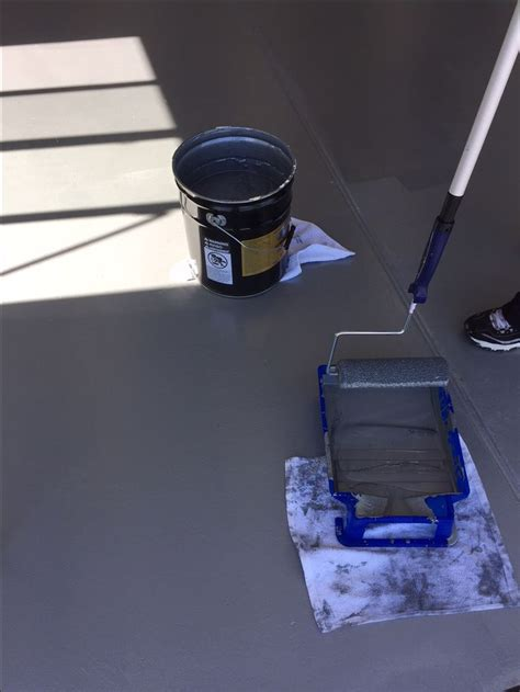 garage floor paint lifting 105 best rust bullet garage floor coating images on pinterest hot cars bullet and bullets