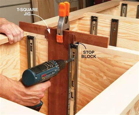 how are base kitchen cabinets aw workbench in 2018 my stuff 8485