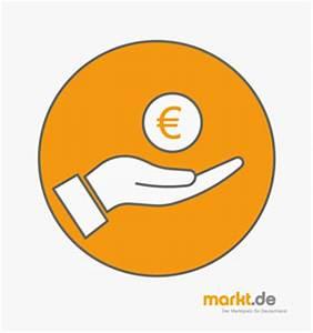 Verkäufer Jobs Köln : verkuferin berlin gesucht amazing verkuferin in einer ~ Kayakingforconservation.com Haus und Dekorationen