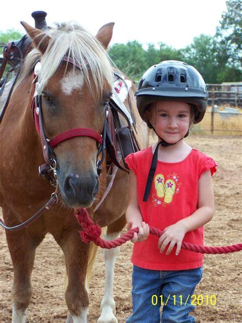 arizona horseriding adventures therapeutic horseback