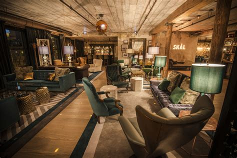 home interior stores look inside lululemon 39 s ultra sleek 39 concept 39 store fortune