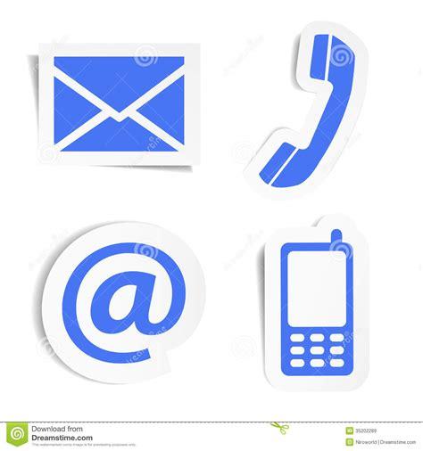 page plus customer service phone number autocollants d ic 244 nes de contact de site web images libres