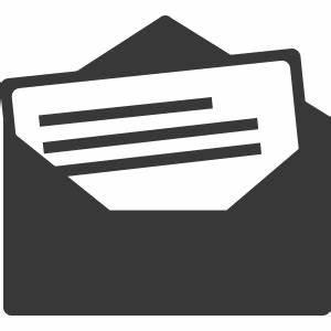 Rechnung Symbol : green olaf frische minze trifft auf hauch limette ~ Themetempest.com Abrechnung