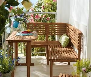 Balkon Bank Ikea : ikea balkon google keres s balconies balkon ikea balkon balkon ideen ~ Frokenaadalensverden.com Haus und Dekorationen