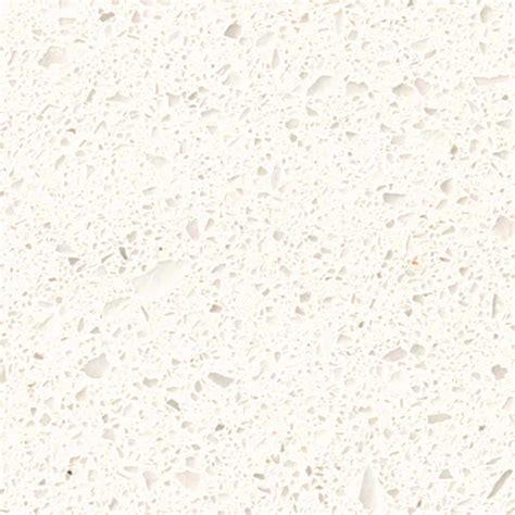 agoura hills marble  granite   premium natural