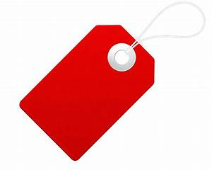 Gift Tag PNG Transparent Gift Tag.PNG Images. | PlusPNG