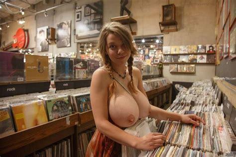 Big Natural Tits Huge Boobs Sluts Videos Busty Ex Girlfriends Teen Sexting Club