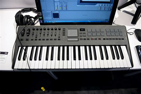 Midi For Pc by Midi Keyboard