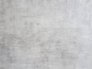 Papier Peint Beton Blanc by Papier Peint Lut 233 Ce Imitation Beton Gris Jhp Deco