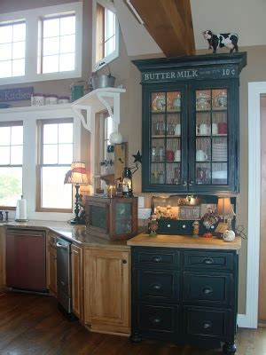 kitchen cabinets that look like furniture cabinet to look like furniture give thanks with