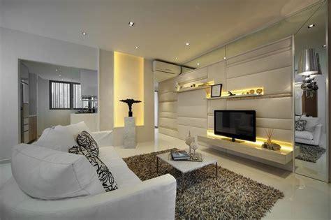 renovation lighting design   home home decor