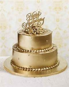 50th Wedding Anniversary Best Images Collections HD For