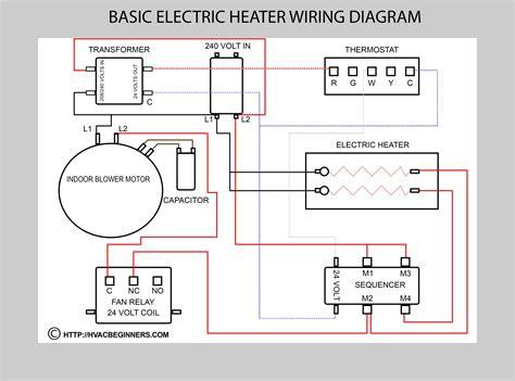 split air conditioner wiring diagram sle wiring