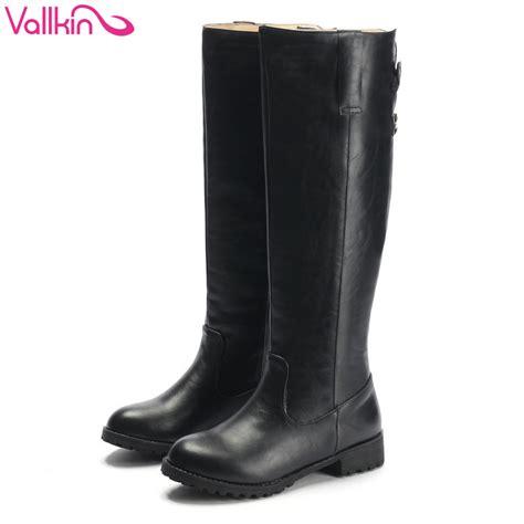 cheap black biker boots cheap biker boots 28 images flats design heels limpid