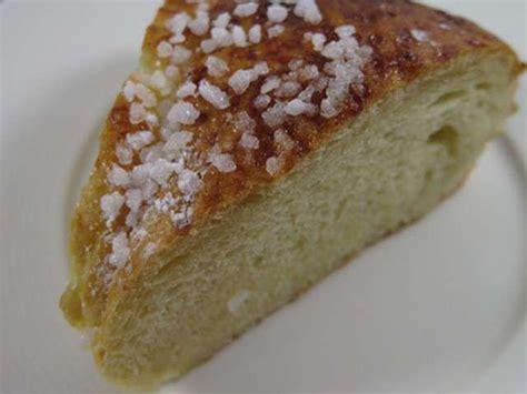 herve cuisine galette des rois recettes de galette des rois de cuisine