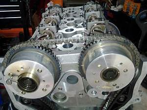 2012 Chevy 2 4 Ecotec Engine Diagram Chevrolet 2 4 Liter Engine Wiring Diagram