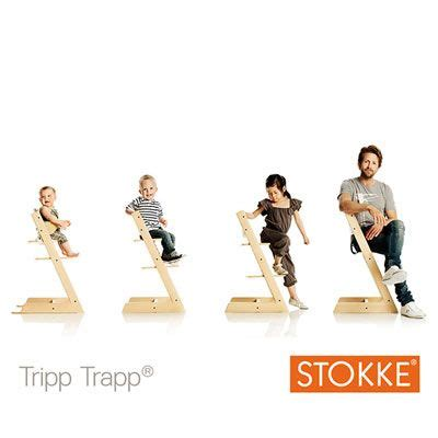 chaise bébé stokke 17 best ideas about tripp trapp on chaise