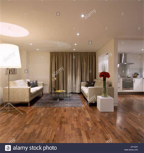pavimenti per soggiorno pavimenti per soggiorno e cucina