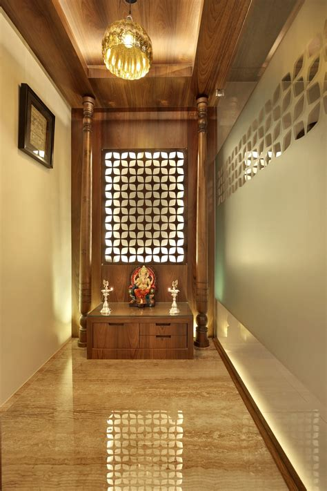 fusion design  apartment  aesthetically appealing