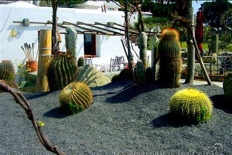 Botanischer Garten Ischia by Botanische Ausfl 252 Ge Ischia La Mortella Villa Ravino