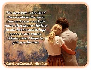 Real Love Quotes For Him. QuotesGram