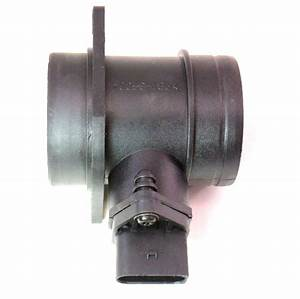 Maf Mass Air Flow Sensor 99