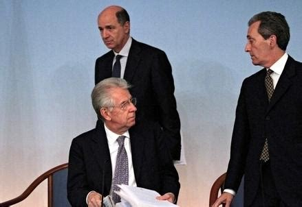 Provvedimenti Consiglio Dei Ministri by Consiglio Dei Ministri Ecco I Provvedimenti E Cosa Si 232