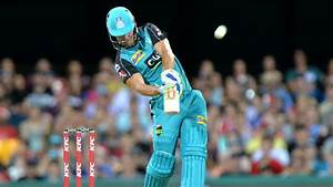 Players to watch from every Big Bash team in BBL 07 ...