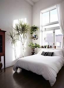 Cozy, Bedroom, Ideas, 20, Minimalistbedroom