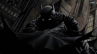 Batman Wallpapers Comics Comic Wallpapertag