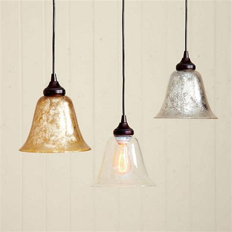 Pendant Lighting Ideas: mini kitchen pendant light shades