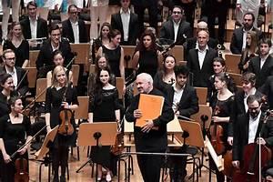 Concert De La Region 2016 : el pessebre un concert aux couleurs de la nouvelle aquitaine op ra national de bordeaux ~ Medecine-chirurgie-esthetiques.com Avis de Voitures