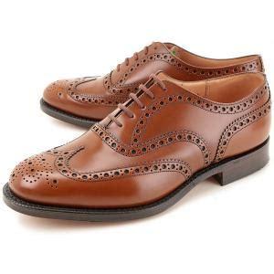 shoes nice shoes  women spongebob tie  shoes