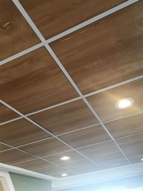 replace drop ceiling best 25 drop ceiling lighting ideas on 1866