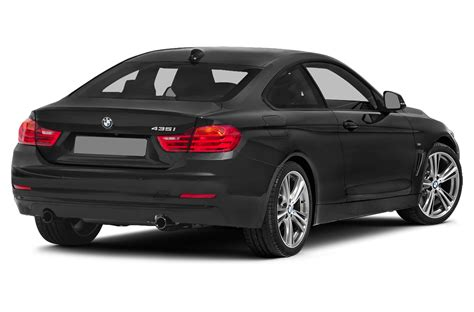 2014 Bmw 428  Price, Photos, Reviews & Features