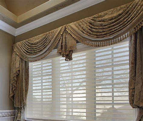 drapes and valances drapes and curtains product category allcarehospitality