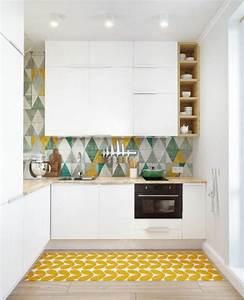 les 25 meilleures idees de la categorie tapis jaune sur With tapis jaune avec soldes canapé ikea