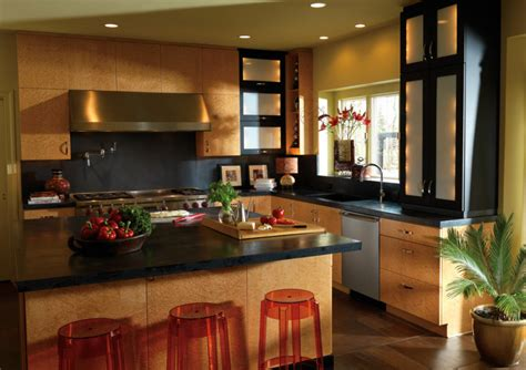 Brighten Your Kitchen With Asian Kitchen Ideas. Chandelier In Living Room. Daybed Living Room. Beach Theme Living Room. Living Room Ser. Cheap Side Tables For Living Room. Suitable Color For Living Room. Pictures Of Living Room Color Schemes. Apartment Living Room Furniture